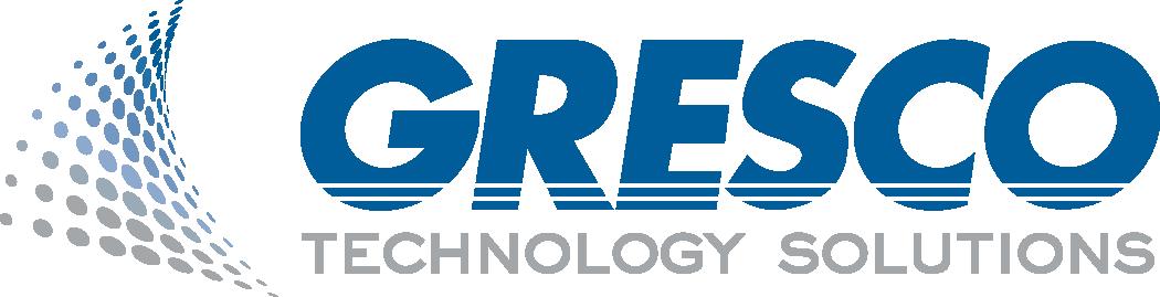 Gresco Logo