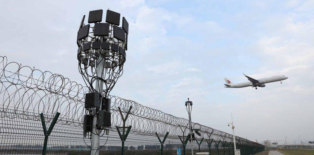 dji-aeroscope-in-use