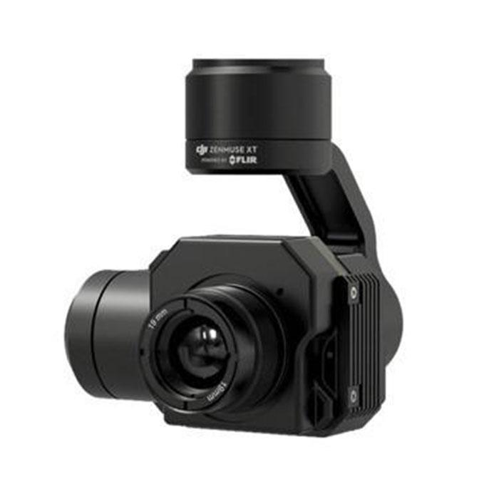 Zenmuse XT Camera